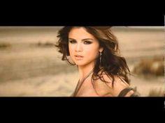 Selena Gomez - 'Forget Forever' New Song Leak!  - Listen here --> http://beats4la.com/selena-gomez-forget-forever-song-leak/