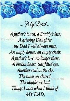 142 Best Father Daughter Quotes And Sayings images in 2018