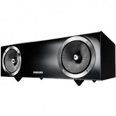 Samsung Speaker System, with Bluetooth,Airplay, Allshare - iPod, iPad & Compatible Galaxy 2, Speaker System, Ipod, Samsung, Consumer Electronics, Finance, Waves, Apple, Learning