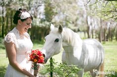 Wendy and Anthony's EPIC Southern Highlands Wedding – Summerlees, Sutton Forest Red Vespa, Working Together, Old Movies, Home And Away, Movie Stars, Groom, Southern, Horses, Bride