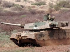Defence Force, Military Vehicles, Heavy Metal, Tanks, South Africa, Army, African, Weapons, Design