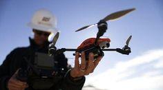 Drones repartidores esperaran regulaciones en EU - http://notimundo.com.mx/drones-repartidores-esperaran-regulaciones-en-eu/