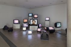 "Zina Saro-Wiwa. ""Mourning Class: Nollywood"" (2010),"