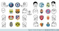 Champions League round of 16 draw! Football Latest, Champions League Football, Memes, Chelsea, Passion, Draw, Twitter, Champions League, Madness