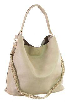 Marc Picard- Bag in Bag
