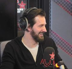 Theatre Plays, 3 I, Richard Armitage, I Fall, Gorgeous Men, How To Fall Asleep, Interview, Handsome, Actors