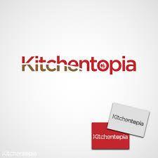 Image result for kitchenware logo design