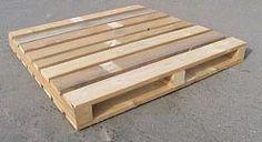 Conseils pour réaliser des meubles en palette