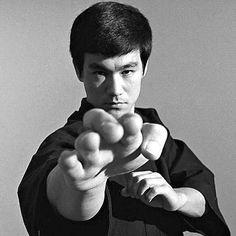 Bruce Lee   Rhodes Wing Chun Kung Fu   http://rhodeswingchunkungfu.weebly.com   rhodes.wing.chun@gmail.com