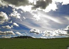 Eifel... http://fc-foto.de/35692457
