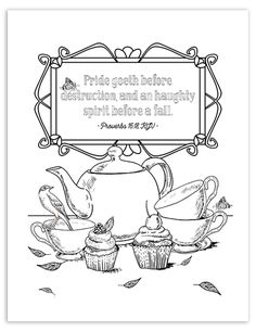 esther bible study starts today this bible study is free bible coloring pagescoloring