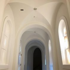 Groin Vault Images Ceiling Vaulting