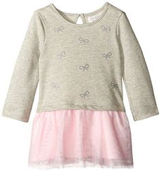 The Childrens Place Baby Girls Cold Shoulder Tank Top SIMPLYWHT 18-24MONTH