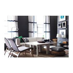 LERSTA Lattia-/lukuvalaisin  - IKEA