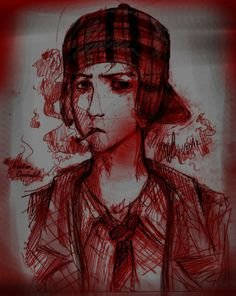 Holden Caulfield Holden Caulfield, Play Image, Catcher In The Rye, Image Collection, Literature, Fan Art, Drawings, Painting, Characters