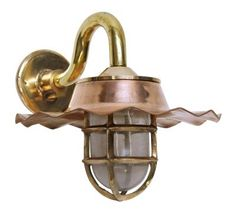 Antiques Online Store & Salvage, Reclaimed Lighting – Antique ...