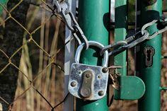 castle padlock castle secure protect castle padlock