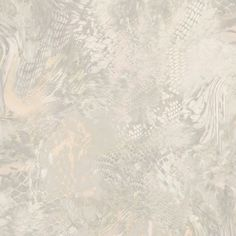 - Roberto Cavalli Pink White Glitter Textures Contemporary Wallpaper for sale online White Glitter, Pink White, Wallpaper For Sale, Iphone Wallpaper Glitter, Contemporary Wallpaper, Roberto Cavalli, Texture, Ebay, Image