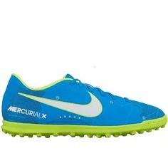 Guayos Nike Mercurialx Vortex Iii Neymar Sintetica Original Neymar, Nike Free, Sneakers Nike, Shoes, Fashion, Nike Tennis, Moda, Zapatos, Shoes Outlet