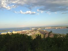 Duluth, MN Photo by: Jeanne Peloquin