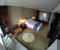 100% de bonus extra en la compra de puntos IHG Rewards. Hoteles hesde 27 por noche!