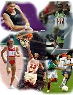 La psicología del deporte es la rama de la psicología que estudia los procesos psíquicos y la conducta del hombre durante la actividad depor...