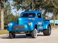 Farm Trucks, New Trucks, Pickup Trucks, Vintage Trucks, Vintage Racing, Hot Rod Trucks, Fancy Cars, Drag Cars, Drag Racing