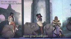 If I Were You - 2ne1 (Live) SUB ESPAÑOL+HAN+ROM - YouTube