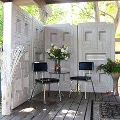 Have to have it. Contain Rainwater 62 gal. Modular Slim Line Harvesting Wall $249.99. Just imagine incorporating this into a deck design. It could be marvelous.