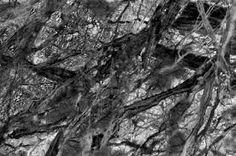 Resultado de imagen de texture marble