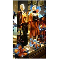 WEBSTA @ galpao161 - ✔ New In, com a marca mais desejada da temporada @eivioficial , todos os dias as melhores marcas chegando no Galpão, (Novos , Outlets e Desapegos ) impossível sair sem uma sacolinha . ✔ Etiqueta Branca : NOVA✔ Etiqueta Preta : Delicadamente usada.#novidades #tbt #galpao161 #winter #blur #sun #happy #fun #moda #style #vm #hot #cool #fashion #friends #smile #follow4follow #like4like #instamood #family #nofilter #amazing #style #visualmerchandise #photooftheday #lol…