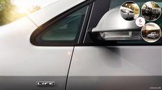2013 Volkswagen Golf Plus Life -   Volkswagen Golf Mk7 1.4 TSI Malaysian price  RM157888  Volkswagen golf   wikipedia wolna encyklopedia Volkswagen golf plus bazuje na podwoziu golfa v zwiększeniu uległa szerokość i wysokość długość pozostała niezmieniona. model ten otrzymał całkowicie. Volkswagen golf: review specification price | caradvice Read the article here. call the 2016 volkswagen golf gti performance boring. call it bland. call it the populist choice that will ensure youre forever…