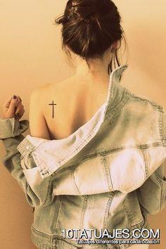los-10-mas-hermosos-tatuajes-de-cruces-para-mujeres-4.jpg
