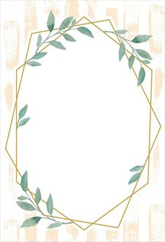Art fresh posters background Source by Namelessari Ankara Nakliyat Flower Backgrounds, Wallpaper Backgrounds, Iphone Wallpaper, Fond Design, Invitation Background, Art Background, Illustration Blume, Motif Floral, Flower Frame