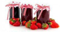 Trucos y Consejos, Como Hacer Mermelada Casera de Frutas