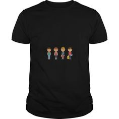 The people from my school really inspire me - Mens Premium T-Shirt  #gift #ideas #Popular #Everything #Videos #Shop #Animals #pets #Architecture #Art #Cars #motorcycles #Celebrities #DIY #crafts #Design #Education #Entertainment #Food #drink #Gardening #Geek #Hair #beauty #Health #fitness #History #Holidays #events #Home decor #Humor #Illustrations #posters #Kids #parenting #Men #Outdoors #Photography #Products #Quotes #Science #nature #Sports #Tattoos #Technology #Travel #Weddings #Women