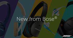 QuietComfort® 25 Acoustic Noise Cancelling® headphones | Gallery