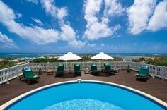 48 Best St Martin Luxury Villa Rentals images   Luxury villa, Luxury ...