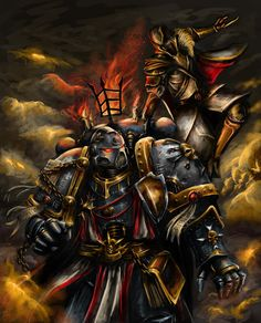 Black Templars,Чёрные Храмовники,Space Marine,Adeptus Astartes,Imperium,Империум,Warhammer 40000,warhammer40000, warhammer40k, warhammer 40k, ваха, сорокотысячник,фэндомы,Wh Crossover,Wh Other,Assassin's Creed,Игры