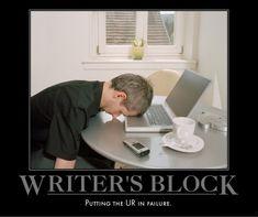 Best writer's websites?