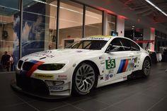 BMW M3 GT2 – MrCarBoss.com
