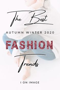 I have selected the best AW20 fashion trends that work when working from home, give you comfort and stand the test of time. One-season fashion affairs are so last season. Following the latest fashion from home made easy by your virtual personal stylist! #fashiontrends #fallfashion #autumnfashion #whattowear #styleinspiration 2020 Fashion Trends, Right Now, Personal Stylist, Fashion Stylist, Make It Simple, Latest Fashion, What To Wear, Cool Style, Autumn Fashion