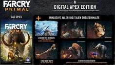 far-cry-primal-editionen-digital-apex-edition