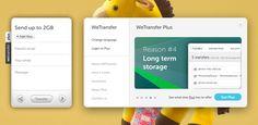 6 Best Ways to Send Large Files Online