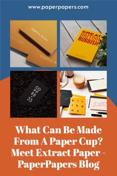 So Creative, Creative Things, Sustainable Development, Diy Cards, Fun Facts, Easy Diy, Card Making, Paper Crafts, Cards Against Humanity
