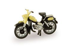 Puch VS 50 Scale, Motorcycle, Models, Vehicles, Weighing Scale, Biking, Motorcycles, Fashion Models, Balance Sheet
