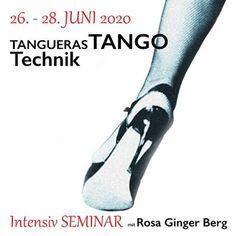 26.-28. JUNI TANGO TECHNIK SEMINAR Jewelry Art, Jewelry Design, Feminine Style, Statement Jewelry, Tango, Handmade Jewelry, Home, Handmade Jewellery