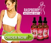 Raspberry Ketones and Weight Loss | Best Diet To Lose Weight Fast