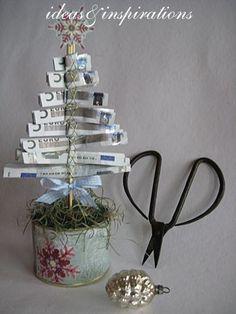 geldgeschenk in einer weihnachtskugel basteln auf weihnachten pinterest gifts. Black Bedroom Furniture Sets. Home Design Ideas
