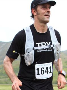 Functional Training Solution, Trx Fitness for your health, providing Trx Home, Trx Pro, Trx tractical, Trx bundle visit website: trxstore.co.uk